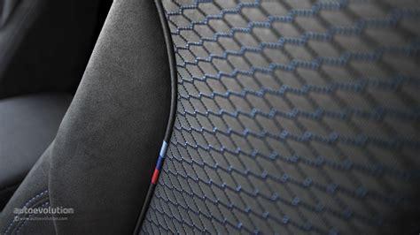 siege sport bmw m135i xdrive review autoevolution