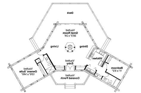 lodge style house plans ridgeline 10 062 associated