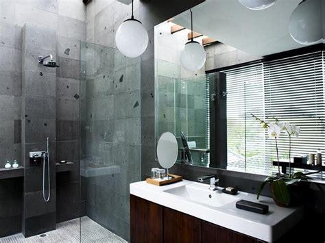 simple bathroom ideas for small bathrooms simple bathroom lighting ideas for small bathrooms with