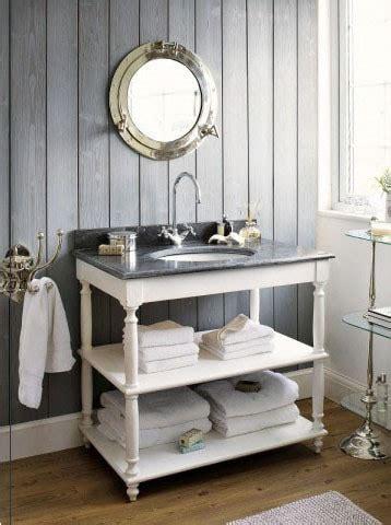 meubles salle de bain vintage photos et id 233 es pour votre d 233 co retro