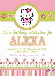 28 best images about girl invitations on pinterest shops With www uprint com templates