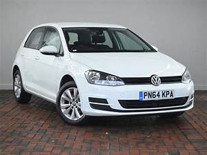 Golf 6 1 6 Tdi 105 : volkswagen golf 1 6 tdi 105 se 5dr white 2014 in winsford cheshire gumtree ~ Maxctalentgroup.com Avis de Voitures