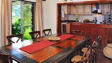 Jack Hanna's Guest House - Luxury Hotel In Volcanoes ...