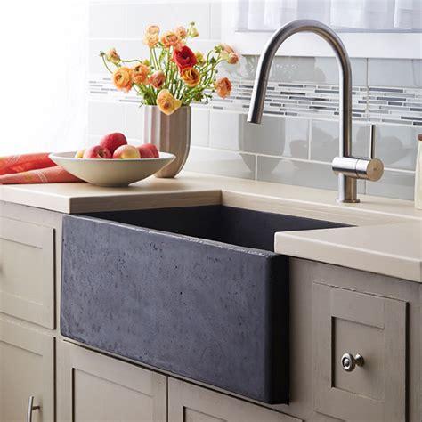 traditional bathroom decor slate colored sink slate