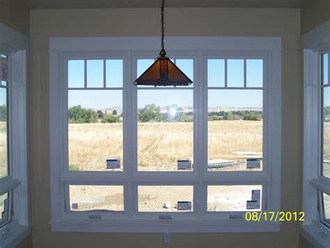 advice  window treatments  wont hide  windows