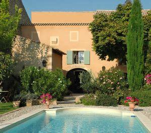 chambres d hotes de charme drome provencale la loubine chambres d 39 hôtes de charme en drôme provençale