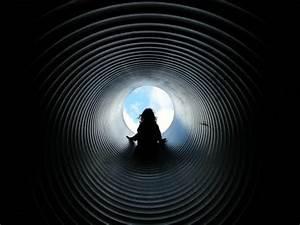 U0026quot Time U0026 39 S Up  U0026quot   Tunnel Vision Deja Vu