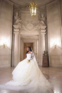 wedding dresses asian wedding dresses yellow accents With wedding dress rental san francisco
