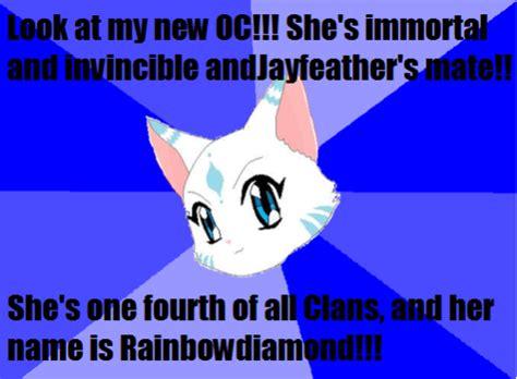 Warrior Cat Memes Clean