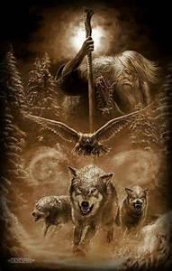 Symbole Mythologie Nordique : pin by wael murey on tattoo idea mythologie mythologie nordique dessin viking ~ Melissatoandfro.com Idées de Décoration