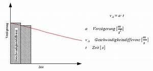 Python Zeitdifferenz Berechnen : wie man die flugbahn von einer gewehrkugel berechnet mit beispiel ~ Themetempest.com Abrechnung