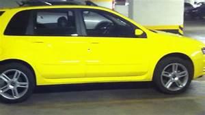 Fiat Stilo 2007-07