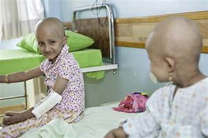 Nutrition for Brain Tumour Patients | Little Fighters ...