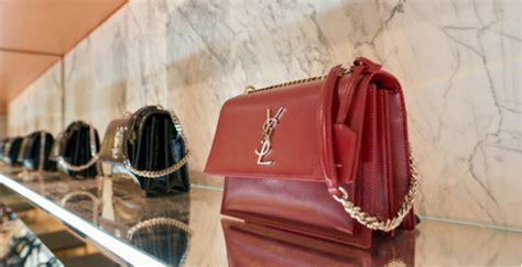 top  yves saint laurent women handbags  ysl bags french luxury blog