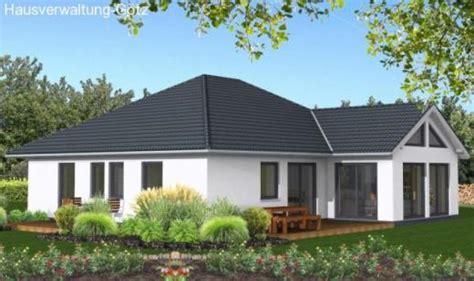 Häuser Kaufen Viersen by H 228 User In Viersen Newhome De