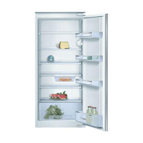 bosch kühlschrank braun bosch kir24v21ff k 252 hlschrank test 2019