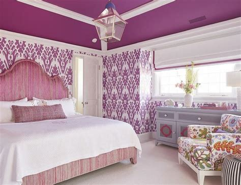 purple bedroom ideas purple bedrooms tips and photos for decorating 17508