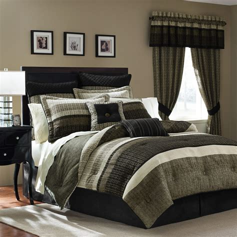all black bedding sets queen spillo caves