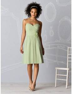 Hochzeitskleidung Für Gäste : hochzeitsoutfits f r g ste ~ Orissabook.com Haus und Dekorationen