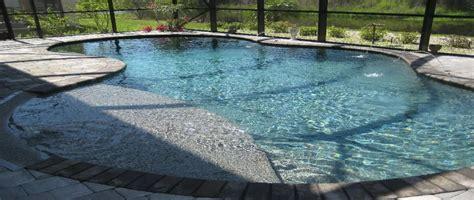 information  pool works  personal pool builder