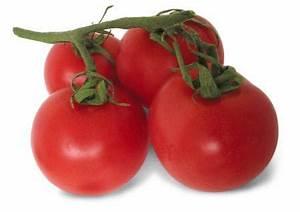 Grüne Tomaten Nachreifen : wie laesst man gruene tomaten nachreifen essen und ~ Lizthompson.info Haus und Dekorationen