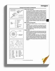 Mazda 6 Fl Mps Wiring Diagram