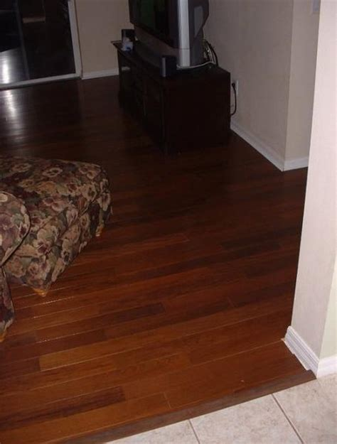 laminate floor creaking engineered flooring engineered flooring creaks