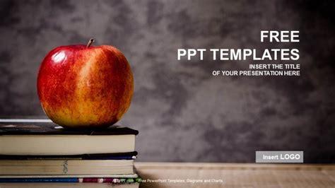 apple  book education  templates