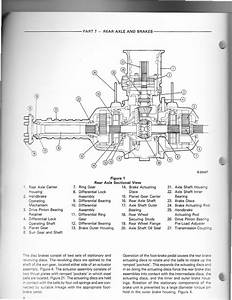 Ford 555d Backhoe Wiring Diagram