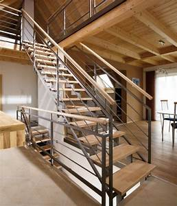 Best 25 Raumspartreppen Ideas On Pinterest Treppe