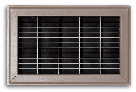 inspiration about air return grille wedgelog design