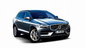 Xc Berechnen : autos 2014 volvo xc90 ~ Themetempest.com Abrechnung