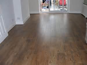 laminate flooring laminate flooring living room dining room