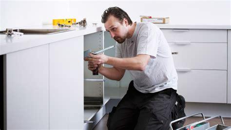 guide installation cuisine ikea guide d achat d une cuisine ikea