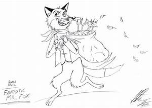Roald Dahl Characters Coloring Pages Coloring Pages