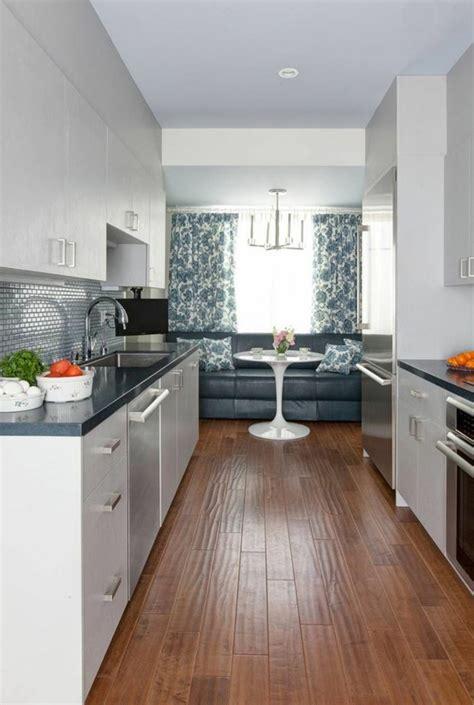cuisine amenage davaus cuisine design simple avec des idées