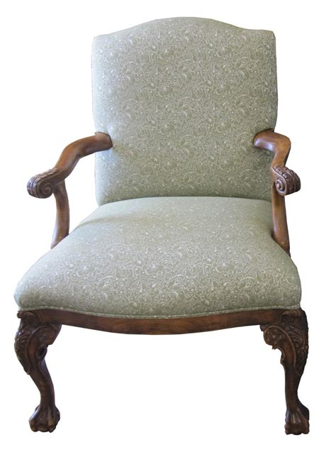 bergere chair and ottoman images