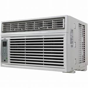 Danby 3 In 1 Air Conditioner Manual