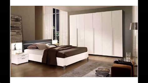 chambres à coucher but chambre à coucher simple