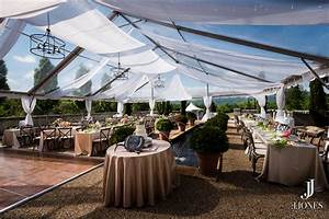 Hotel Domestique Cliffs At Glassy Wedding J Jones Photo