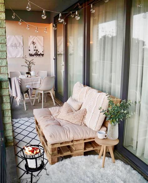 100+ Cozy Daily Home Decor Dose in 2020 (With images