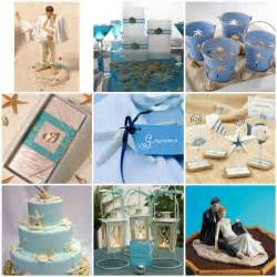 Image of: Memoire 39 Amour Weddings Beach Wedding Party Favor Applicable Beach Theme Décor With Fresher Ideas And Results