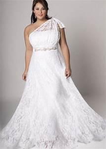 plus size fall wedding dresses pluslookeu collection With fall wedding dresses plus size