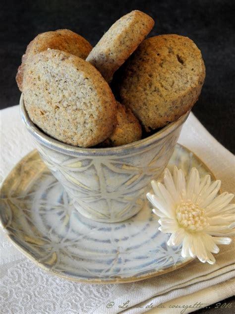 cuisiner le sarrasin recettes de blé noir par le cri de la courgette