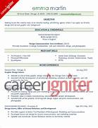 Graphic Design Resume Examples Graphic Designer Resume Sample Resume Templates For Graphic Designers Resume Templates Sample Resume Graphic Design Resume Sample Graphic Design Resume Resume Template Design By VivifyCreative Resume Pinterest