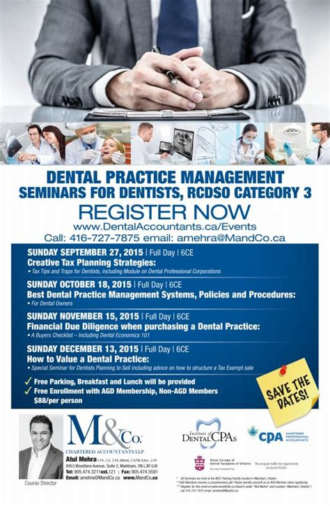 Dental Practice Management Seminar For Dentists, Category. How To Overcome Depression Without Meds. Best Project Management Online. Open A Money Market Account Online. Business Investors Group Internet Tv Provider. American Academy Of Professional Coders. Advance Auto Parts Check Engine Light. Ab Multivariate Testing Chiropractor New York. Medical Risk Management Generator Load Tester