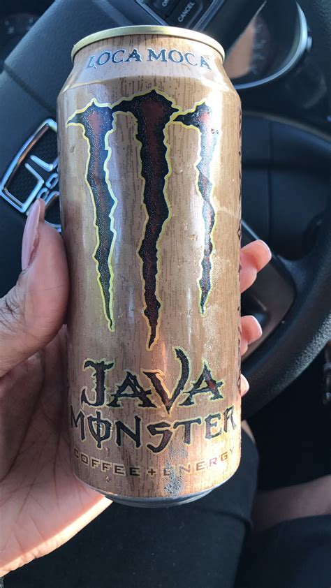 monster energy drink reviews  miscellaneous chickadvisor