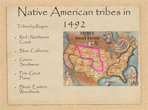Native American Societies Ppt Video Online Download