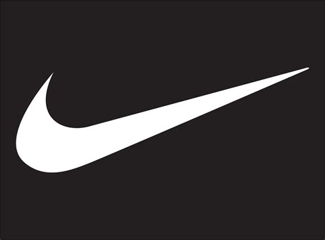 Logotipos Logo Nike