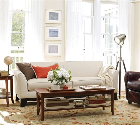 Sofa Shopping by Sofa Shopping Guide Part 3 5 Things To Think About Before
